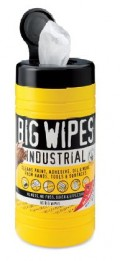 Big Wipes Sort